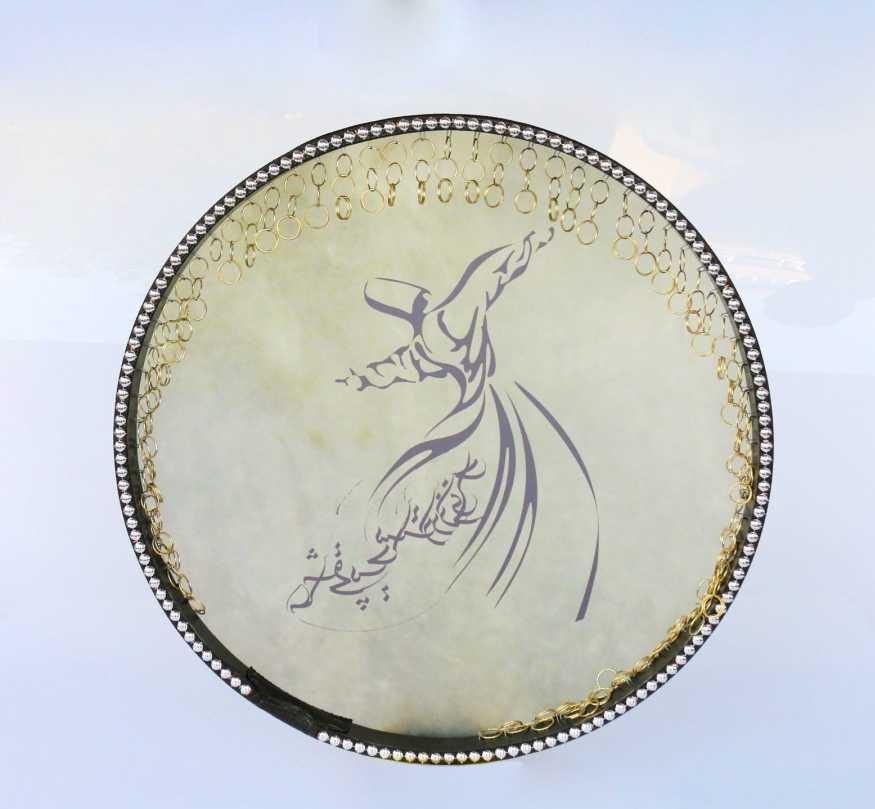 iran-yapimi-resimli-erbane-def-bendir-ndr-205-119679-11-B