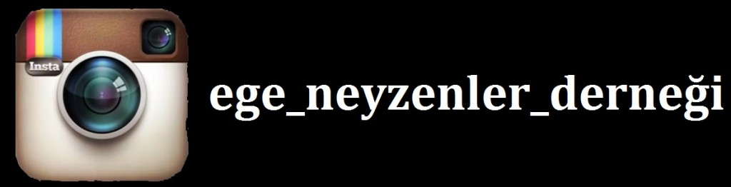 istanbul ney kursu
